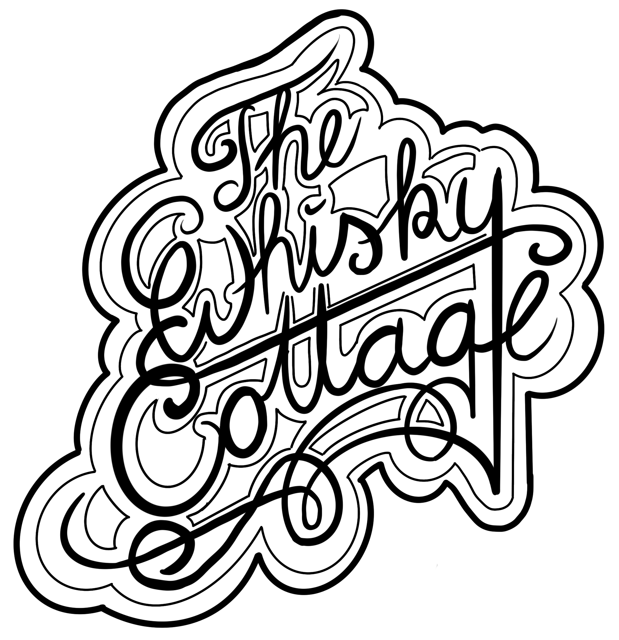 The Whisky Cottage